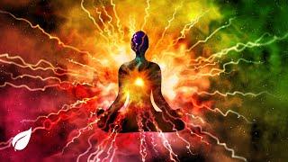Явные чудеса Притягивают ваши сердца Желания вселенной Поднимите свою вибрацию
