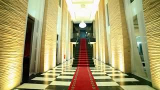 Hôtel cesar Marrakech - hotel luxe
