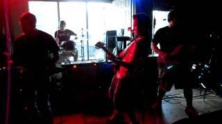 Vambo Marble Eye-Monkey Wrench