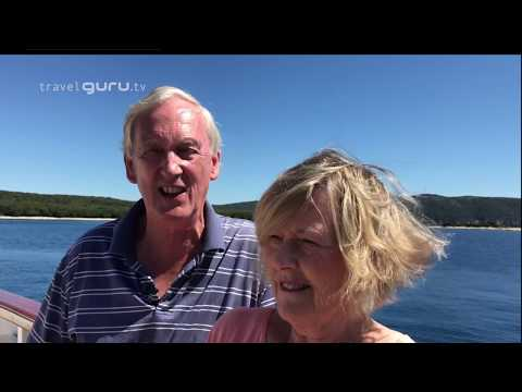 Swinger Cruise and parties nue couples vacances, from YouTube · Duration:  38 seconds