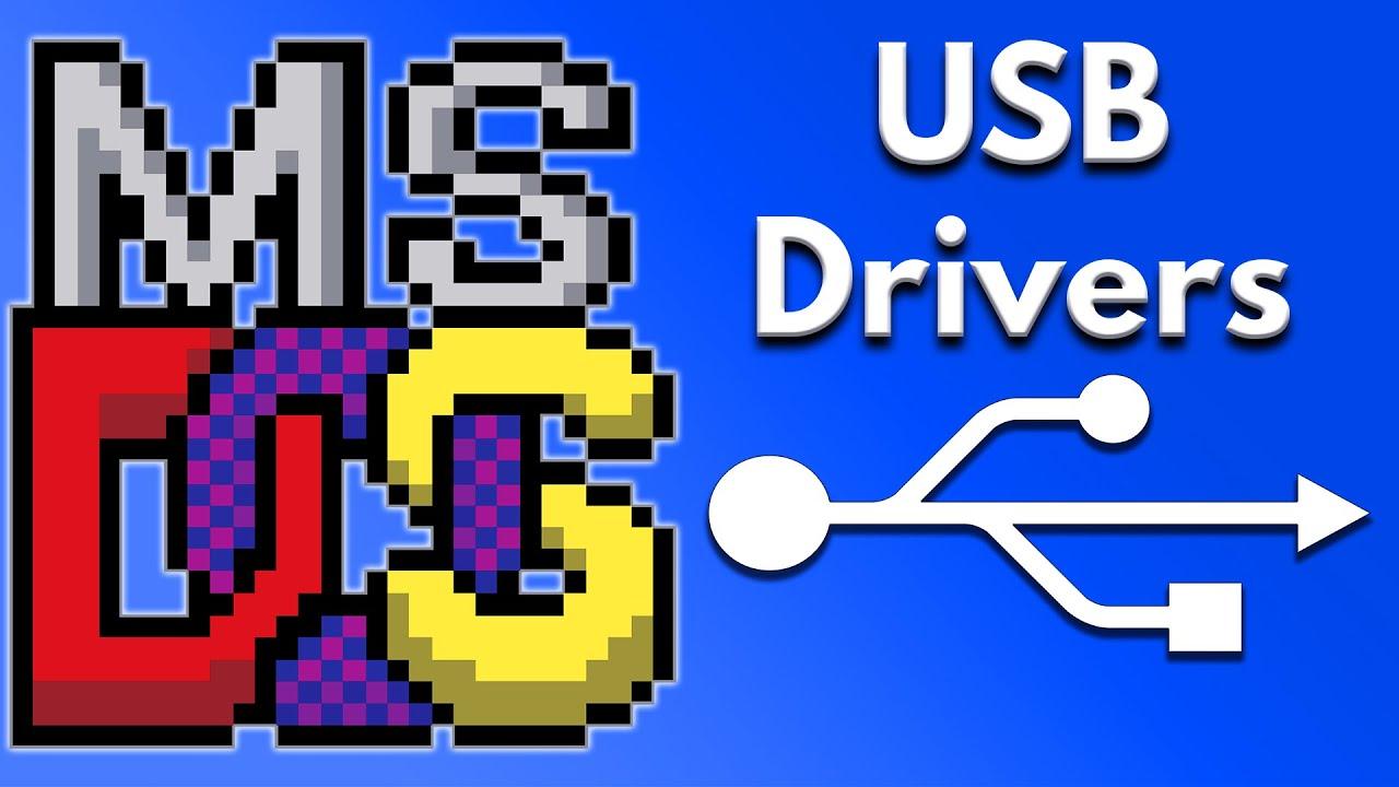 USBASPI V2.20 MS DOS DRIVER DOWNLOAD