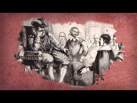 Gunpowder Plot - Decades TV Network Mp3