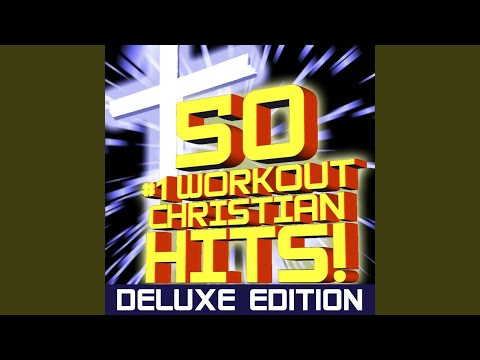 City On Our Knees (Workout Mix + 150 BPM)