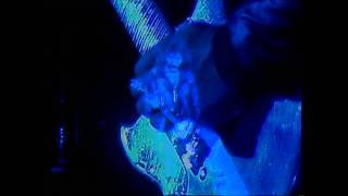 [HD] [1080p] Black Sabbath Iron Man (Live Black and Blue 1980)