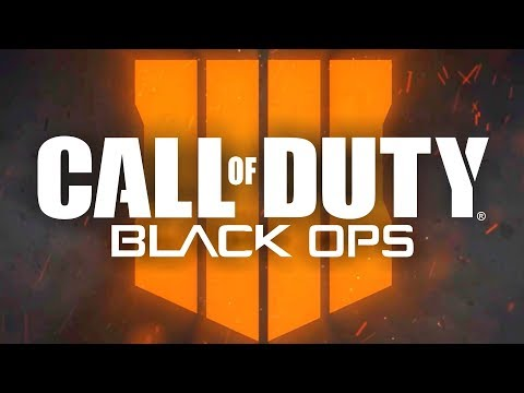 BLACK OPS 4 OFFICIAL REVEAL! Release Date, Trailer, WaW Remastered? (COMPLETE BO4 TEASER)
