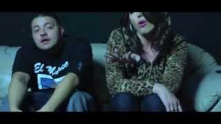 "NEW! Carolyn Rodriguez ft. Blaine ""No Plex Flow"" Official Music Video"