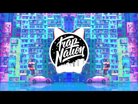 Slushii - Far Away