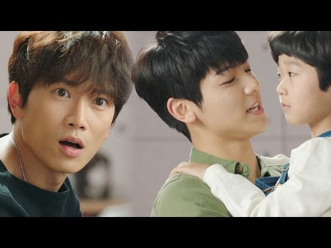 ji-sung's-shocked-by-lee-tae-sun's-single-daddy-appearances-《entertainer》-딴따라-ep03