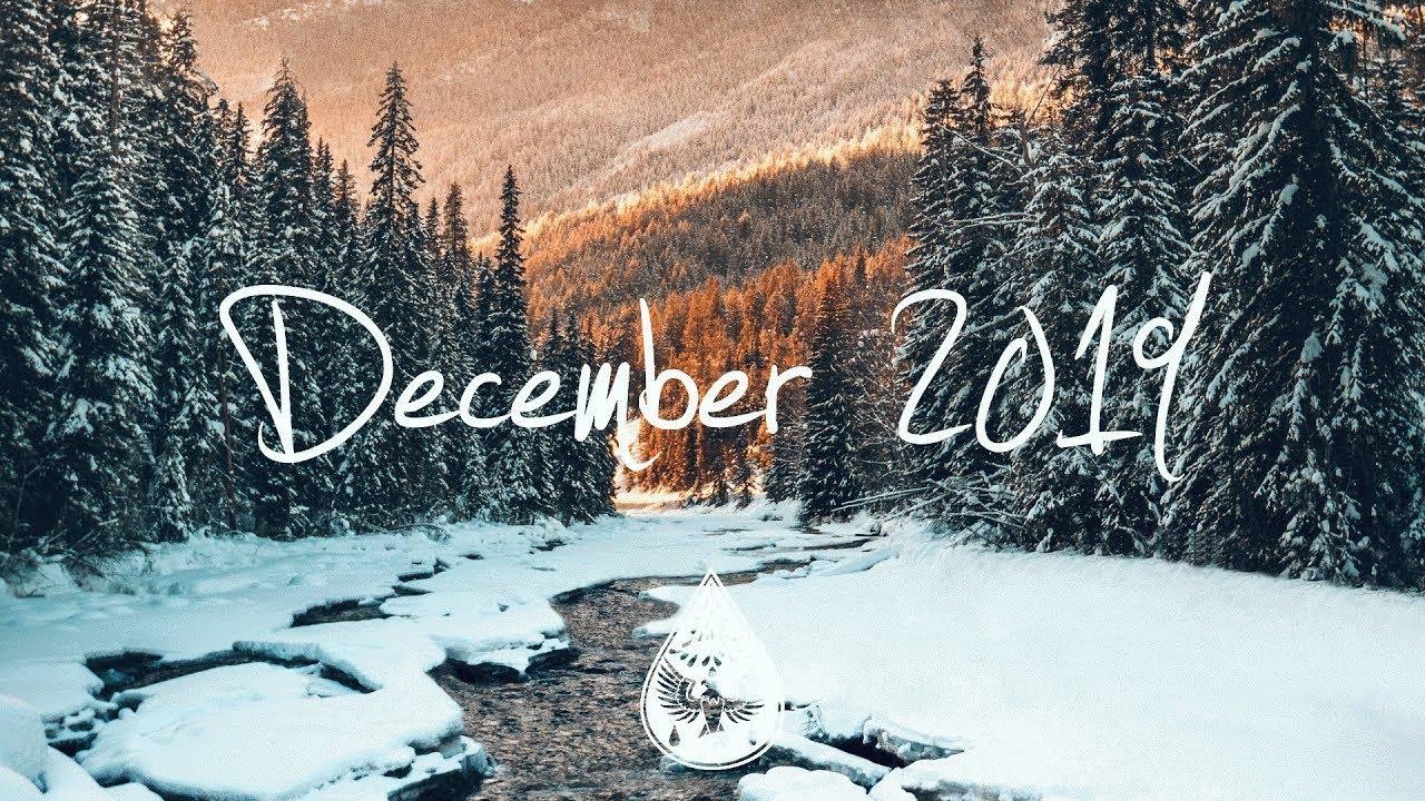 Sad Urdu Poetry on December l December Bichharny ka Mosam ...