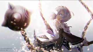 Re:ZERO - Start of Fate | Best Anime Music | Emotional Anime Soundtrack