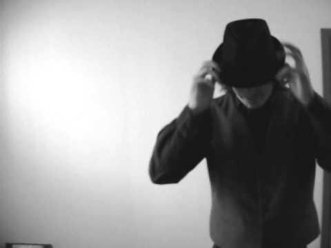 1df6ebe4f44 Hat Flip Trick - YouTube