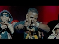 Don't Run (Remix) Feat. Young MA, Fabolous, Dave East & Don Q (Official Music Video)