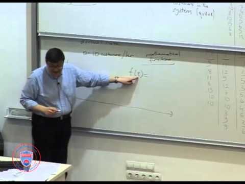 IE-102 A Process Outlook for Industrial Engineering Lecture 28