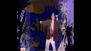 baltimora tarzan boy dance 1985