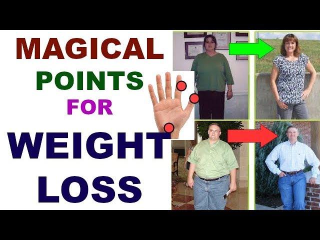 sujok puncte pentru pierderea în greutate slimming kefir