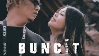 Download Mp3 Buncit - Inka Maya Gurusinga     Karo