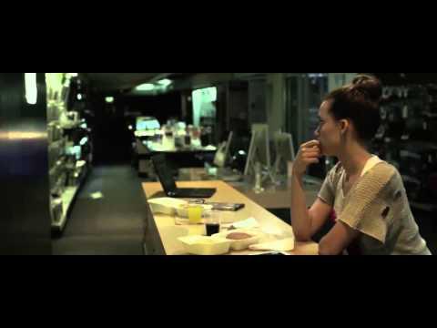 Viral - Trailer (HD)