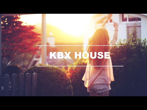 Electro House Music 2016   Future House Mix   Ep. 1   By KBX