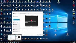 видео Не работает камера в скайпе на ноутбуке: причины и решения проблемы