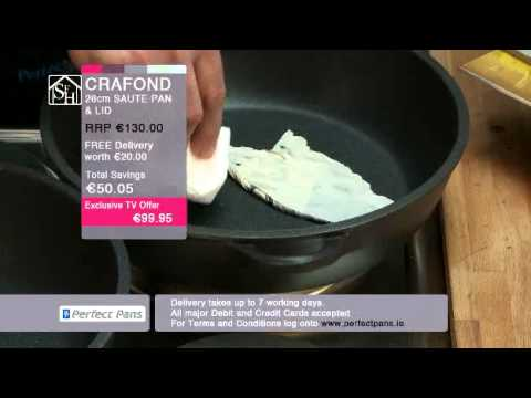 the-ultimate-saute-pan-from-crafond-presented-by-perfect-pans