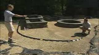 Gambar cover PAVE EDGE | PAVE TECH - Hardscape Outfitter