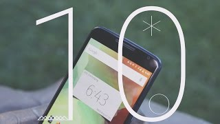 Best Android Apps - August 2015