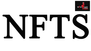 Ep. 77 NFTS in the artworld
