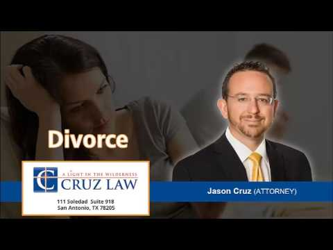 Common Law Marriage - Austin Texas Divorce Lawyer from YouTube · Duration:  1 minutes 15 seconds
