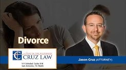 Does Committing Adultery Impact Division Of Assets In A Divorce In Texas? | (210) 960-8977
