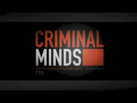 """Criminal Minds """"The Fallen"""" episode ending song, """"Fly Home"""" by Rockie Lynne"""