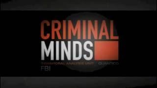 Criminal Minds Fallen Episode Ending Song Fly Home Rockie Lynne