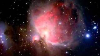 Gazpacho - Orion (part I And Part Ii With Lyrics)