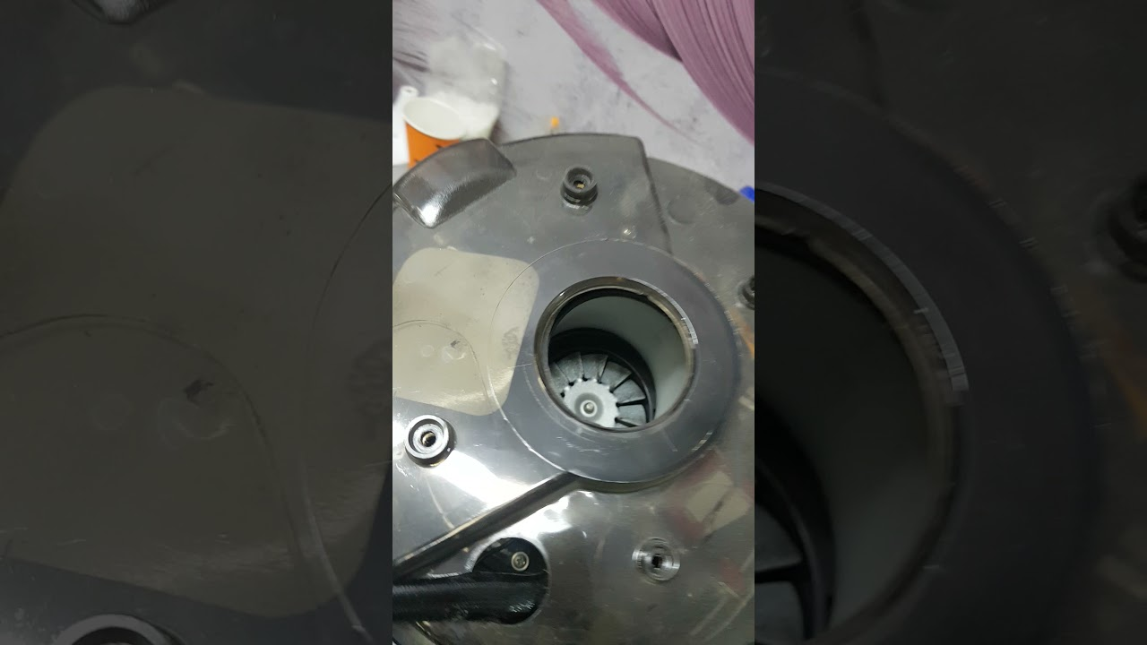 Ihlas cleanmax tamirat, kart tamiri, motor tamiri