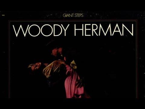 Woody Herman - Think On Me