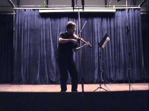 Parotti   op273 Sonata n7   mov2 Tranquillo