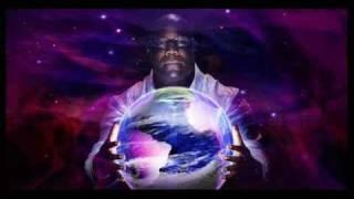 Carl Cox - Space Calling (Original Mix)