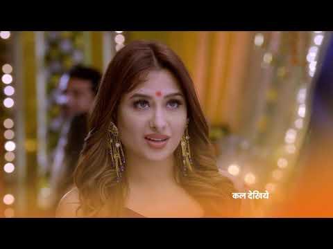Kundali Bhagya - Spoiler Alert - 20 Sep 2018 - Watch Full Episode On ZEE5 - Episode 313