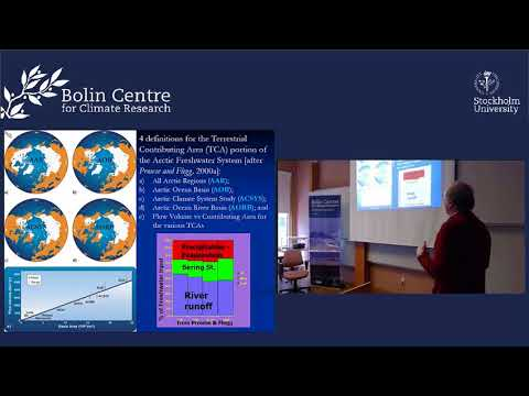 RA Seminar Series 2018   RA3 by Professor Terry D. Prowse