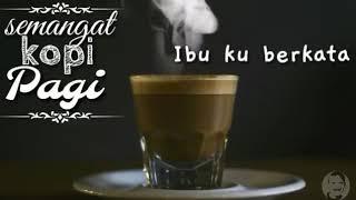 Download Pagi pagi ngopi bae    video story wa buat para pecinta kopi    status wa