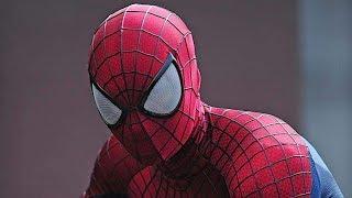 Почему Человек паук ГЕЙ!!! / Как изнасиловали Человека паука. Факты про Spider-Man