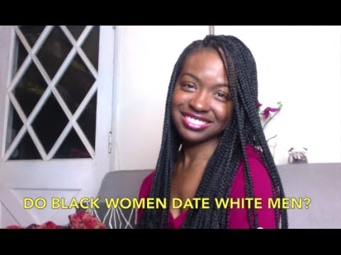 Dating tips for a black girl
