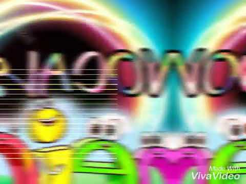 Vocales reggaetón antaño