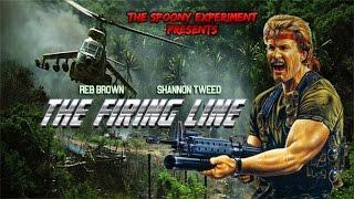 Video Spoony - Firing Line [RUS sub] download MP3, 3GP, MP4, WEBM, AVI, FLV September 2017