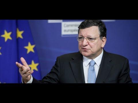 Rząd B Szydło będzie się sądzić z Komisją Europejską o islamizacje