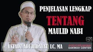 Dakwahcenter channel merupakan pusat media dakwah islam, ceramah, serta pengajian yang di isi oleh ustadz-ustadz muda berpengalaman diharapkan dapat mem...