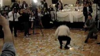 супер азербайджанская свадьба aze wedding N11