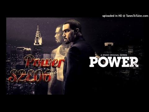 power-s02-e06-the-outfit---rain-down-on-me