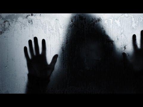 Happy Birthday || Short horror film by Franco Lisa Ferrero