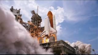 видео Planetakino.ua: добро пожаловать в мир качественного кино