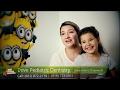Dr. Dove Pediatric Dentistry In California